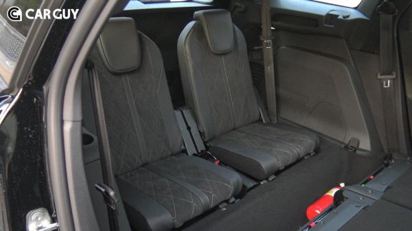 [시승기]이건희가 사랑한 오디오 '포칼' 품다..푸조 5008 GT