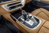 [포토]BMW '7시리즈 PHEV', 달라진 점은?