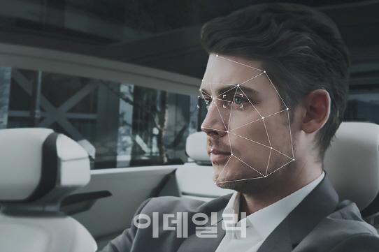 현대모비스, 자율주행차 기술 개발 가속도