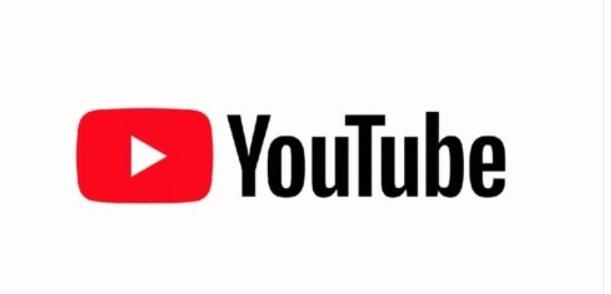 유튜브는 검색 채널..10대 중 70%는 '검색으로 이용'
