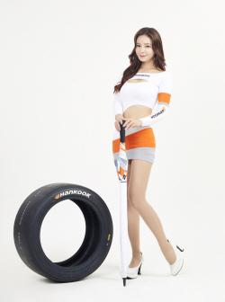 한국타이어 20...