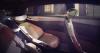 폭스바겐, 中서 'I.D 룸즈' 세계 최초 공개…2021년 출시