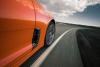 기아차, 美서 800대 한정판 '스팅어 GTS' 선봬…국내 출시는?