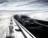 '단 350대만'…BMW, 35주년 기념 모델 '2020 M5 에디션' 선봬
