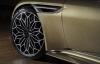 '본드카의 부활'…애스턴마틴, 007 시리즈 50주년 기념 스페셜 에디션 선봬