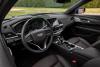 캐딜락, 320마력 고성능 콤팩트 세단 'CT4-V' 공개…'2020년 출시'
