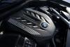 [포토]BMW 'X6', 판매 가격은?