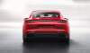 포르쉐, 신형 '파나메라 GTS' 출시…성능·가격은?