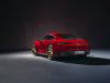 포르쉐, 8세대 신형 '911 카레라 쿠페·카브리올레' 공개…특징은?