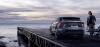 외신이 주목한 그 車…미래형 전기 SUV '하이파이1'