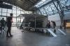 전 세계 딱 12대…투렉의 새로운 하이퍼카 'TS 900 Apex'