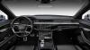 [포토]아우디 'S8', 최고출력 563마력