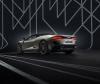 맥라렌, MSO 튜닝 거친 'GT' 공개…620마력의 강력한 힘