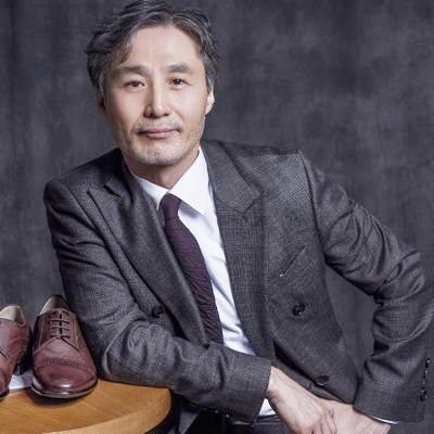 '수꼴 논란' 변상욱 그는 누구? 'YTN 앵커·홍카레오 진행자'