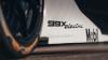 포르쉐 AG, 포뮬러 E 머신 '99X 일렉트릭' 최초 공개