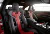 [포토]BMW 'M4 헤리티지 에디션', 최고출력 444마력