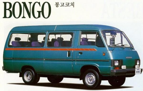 [시승기] 르노 마스터 버스, 학원차는 너로 정했다!