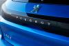 푸조 'e-208' 유럽서 인기 상승…국내는 2020년부터 판매 시작