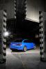 BMM, LA오토쇼 공개에 앞서 'M2 CS' 선봬…제로백 4초