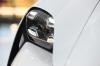 [포토]포르쉐 타이칸 터보 S, '혁신을 추구'