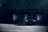 롤스로이스, 600마력의 '컬리넌 블랙 배지' 공개…韓 츌시는 언제?