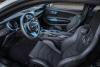 포드, 머슬카의 상징 '머스탱 리튬' 공개…900마력의 강력한 성능