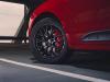 [포토]포르쉐 '마칸 GTS', 타이어 휠