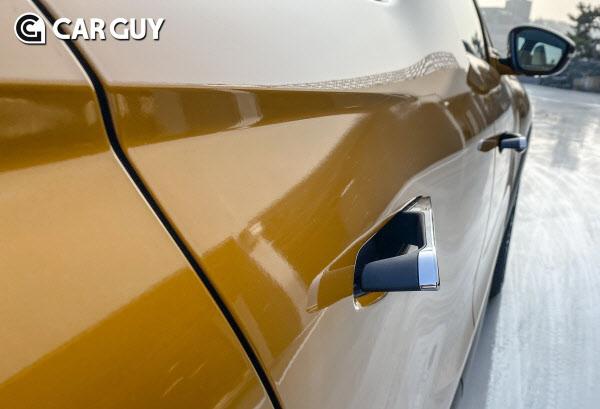 [시승기]DS3 크로스백 SUV..너무 재밌지만 아무도 몰라준다