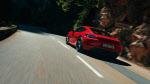 포르쉐 `718 GTS 4.0`