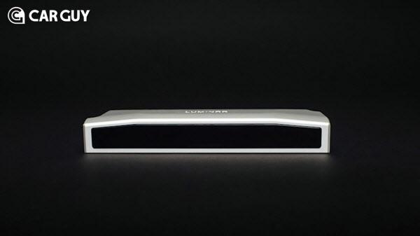 볼보 XC90, 2년후 LiDAR 달고 완전자율주행..넘 비싸