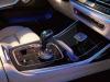 알피나, 역사상 가장 강력한 'XB7' 공개…1억7000만원부터