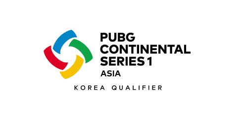 아프리카TV, 25일 'PCS 1 아시아' 한국대표 선발전 생중계