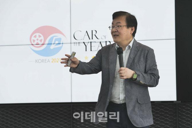 `상반기 글로벌 車 시장 30% 감소..2023년께 수요 회복`