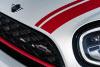 얼굴 바꾼 BMW MINI '컨트리맨 JCW'…가격은 5500만원부터