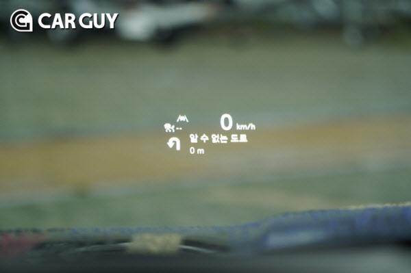 [시승기]4천만원대 프리미엄 스포츠세단…캐딜락 CT4