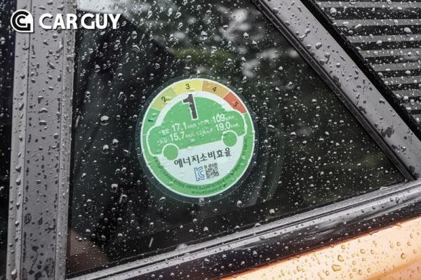 [시승기]3천만대 수입 SUV 이게 최고야..연비짱 푸조 2008