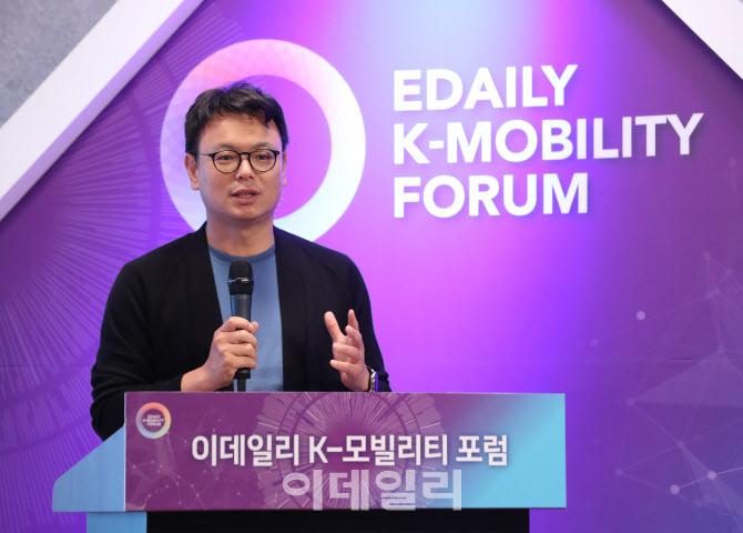 [K-모빌리티]`자율주행차, 셔틀·배송·택시 등 일상생활까지`