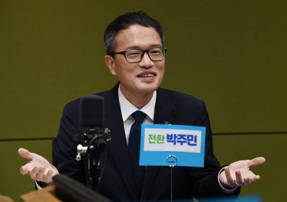 [2020국감]전국 법원별 개인회생·파산선고 기간차 최대 1년