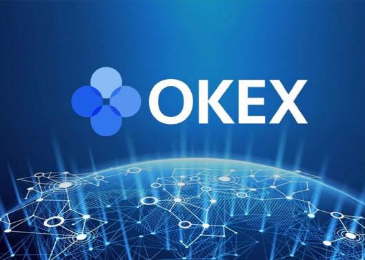 암호화폐 거래소 OKEx 창업주, 中공안에 체포…자금인출 중단