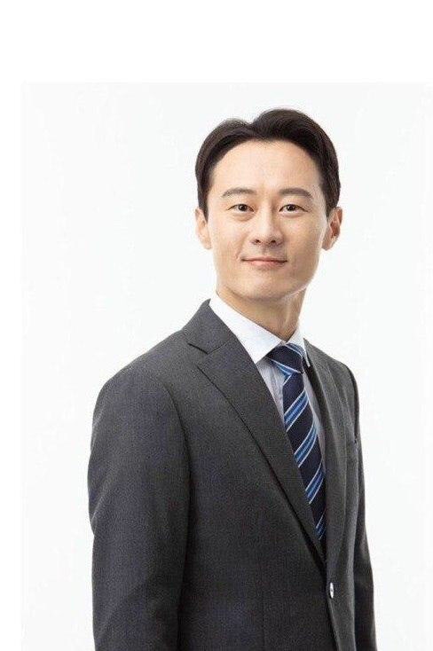 [e법안 프리즘]이탄희 의원, `청년 파산 방지법` 대표 발의