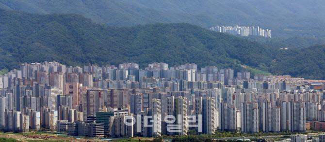 '찐'반값 아파트가 온다…송파 북위례 '로또분양' 개막