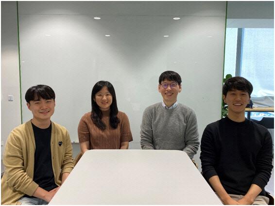 서울대 전병곤교수팀, AI 시스템 연구로 '구글 리서치 어워드' 수상