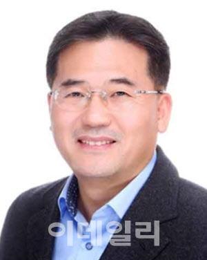 [프로필]최방섭 북미총괄 SEA Mobile Business장 부사장