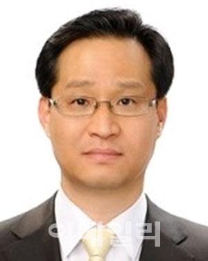 [프로필]최승범 삼성리서치 기술전략팀장 부사장