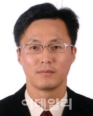 [프로필]김학상 삼성전자 무선사업부 NC개발팀장(부사장)