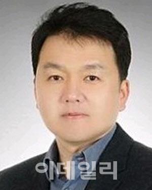 [프로필]이준희 삼성전자 네트워크사업부 선행개발그룹장(부사장)