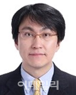 [프로필]윤장현 삼성전자 무선사업부 SW 플랫폼 팀장(부사장)