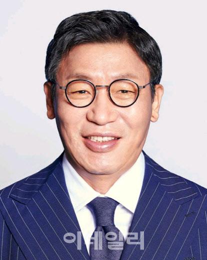 이재승 사장 필두로..삼성전자 '생활가전 임원' 줄줄이 승진