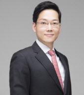 [김용일의 부동산톡]토지보상법에 따른 수용 절차 및 보상금 산정의 원칙