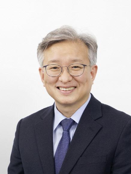 """중소기업계 """"권칠승 중기부 장관 후보자, 적임자"""""""